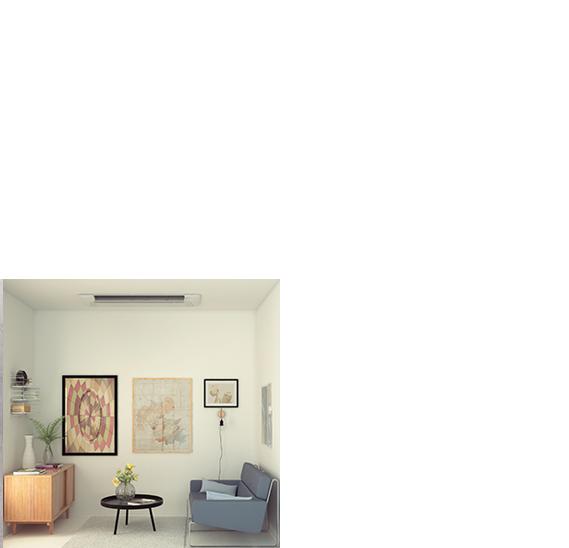 DeBoots_Airco-Installatie_Aanschaf_Samsung-Wind-Free-1