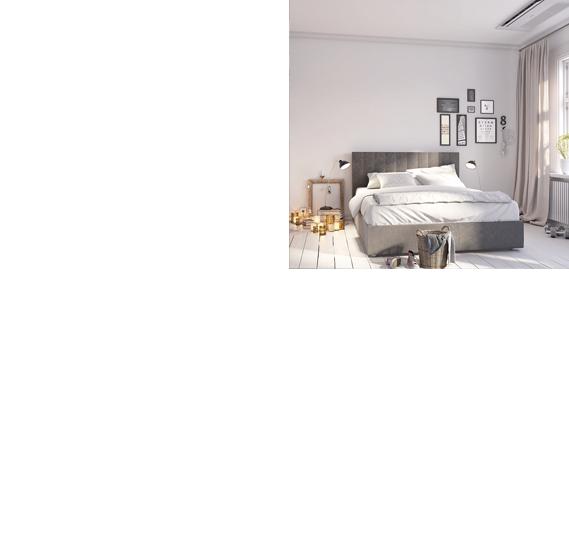 DeBoots_Airco-Installatie_Aanschaf_Samsung-Wind-Free-3