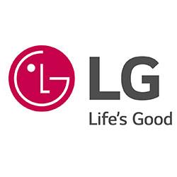 LG_Airco_DeBoots_aankoop_installatie-airco
