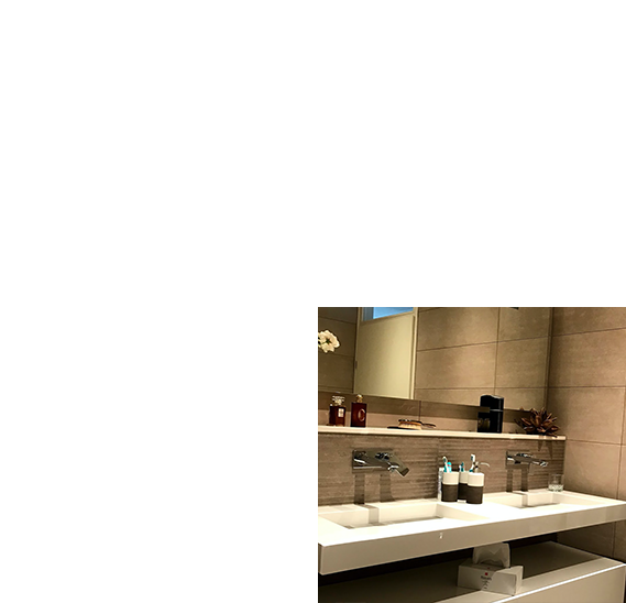 badkamer-montage-installatiebedrijf-deboots