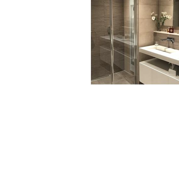 badkamer-verbouwen_installatiebedrijf_deboots