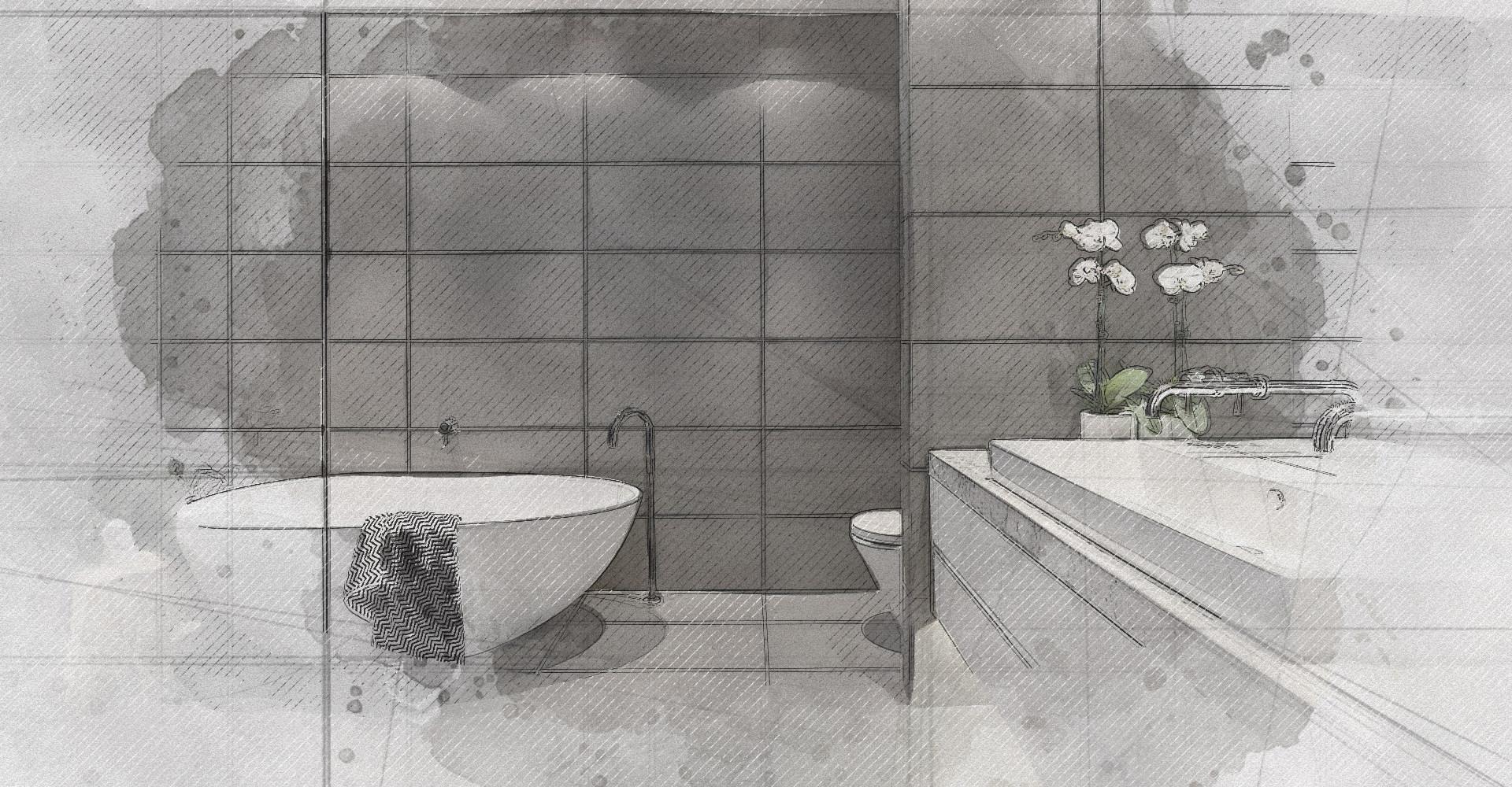 badkamer installeren - installatiebedrijf_deboots - Noord-Holland