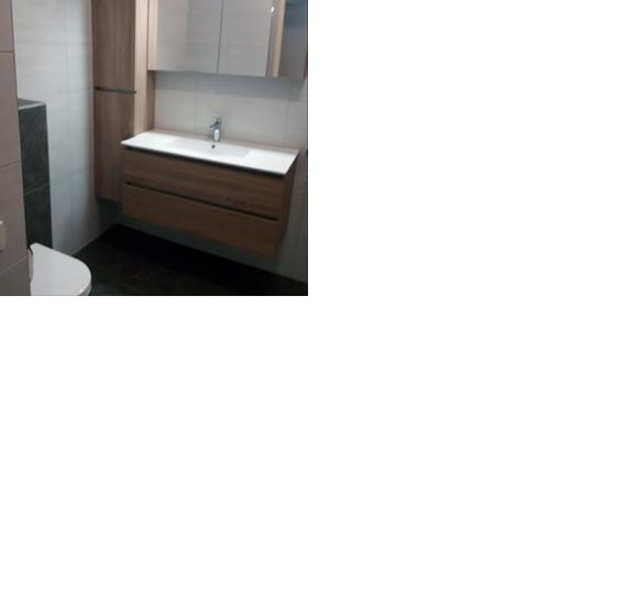 badkamer_installatie_installatiebedrijf_deboots_noordholland4