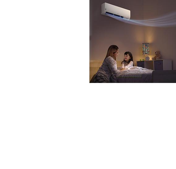 DeBoots_Airco-Installatie_Aanschaf_LGStanddardPlus3