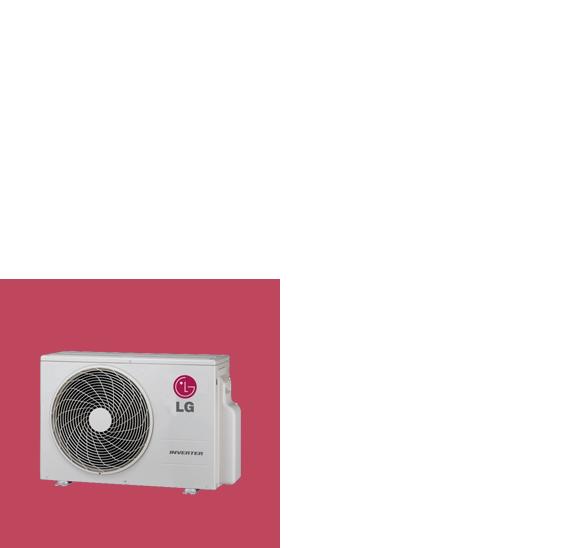 DeBoots_Airco-Installatie_Aanschaf_LGStanddardPlus4