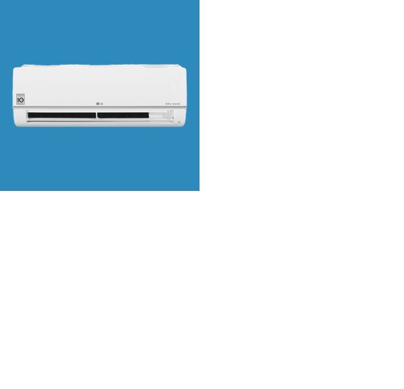DeBoots_Airco-Installatie_Aanschaf_LGStanddardPlus5