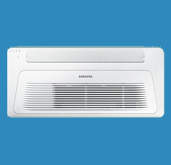 DeBoots_Airco-Installatie_Aanschaf_Samsung-Wind-Free-6