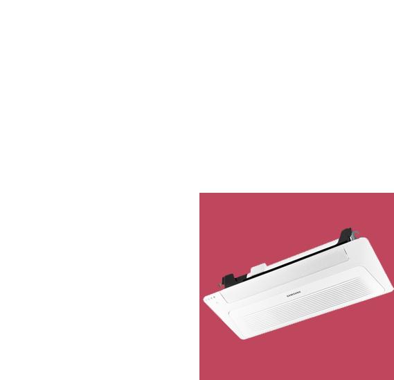 DeBoots_Airco-Installatie_Aanschaf_Samsung-Wind-Free-7