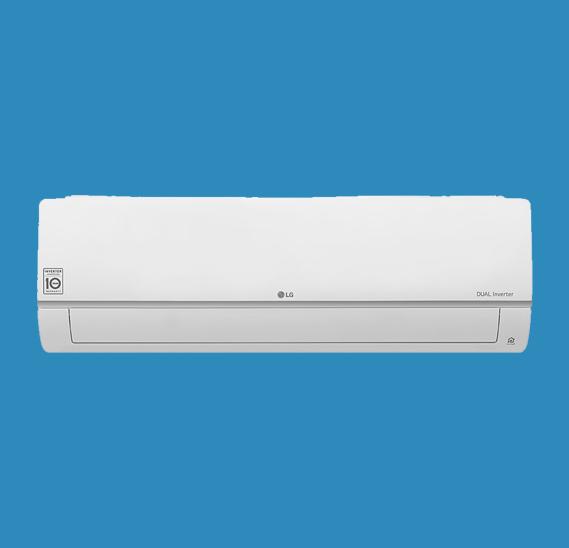 DeBoots_Airco-Installatie_Aanschaf_LG-PC09SQ-Standard-Plus