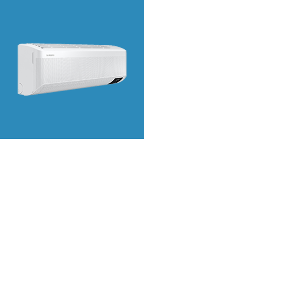 DeBoots_Airco-Installatie_Aanschaf_Samsung-Wind-Free-8